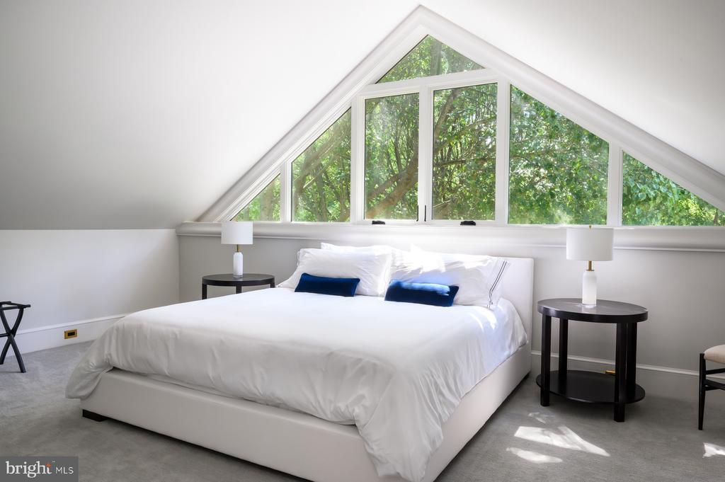 Bedroom - 1388 CRENSHAW RD, UPPERVILLE