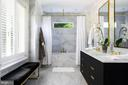 Master Bathroom 2 - 1388 CRENSHAW RD, UPPERVILLE