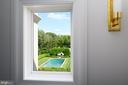 View - 1388 CRENSHAW RD, UPPERVILLE