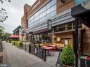 Fantastic Dining Options - 3617 NEWARK ST NW, WASHINGTON