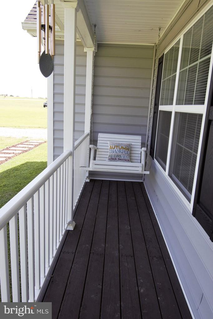 Additional photo for property listing at 133 BULL NECK Road Hague, Virginia 22469 Vereinigte Staaten