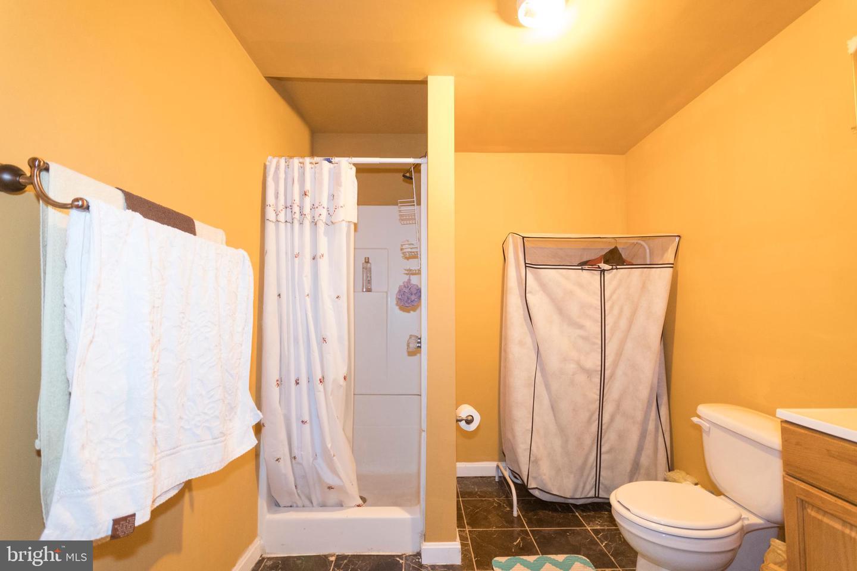 Additional photo for property listing at  Baltimore, Maryland 21234 Estados Unidos