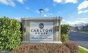 - 11800 SUNSET HILLS RD #1216, RESTON