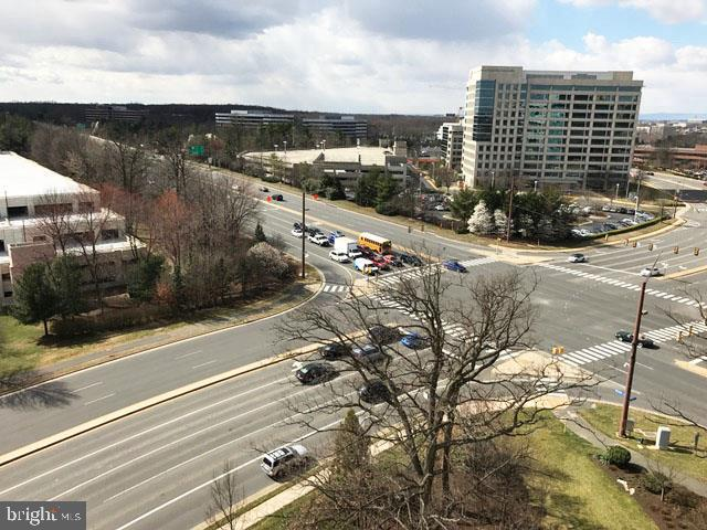 View - 11800 SUNSET HILLS RD #1216, RESTON
