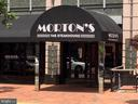 RTC - Mortons - 11800 SUNSET HILLS RD #1216, RESTON