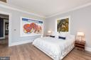 Guest House - 1388 CRENSHAW RD, UPPERVILLE