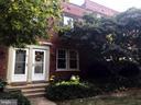 Two level brick townhouse - 1100 S BARTON ST S #292, ARLINGTON