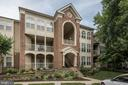 3 level condo is beautifully detailed. - 7706 HAYNES POINT WAY #D, ALEXANDRIA
