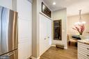 Beautifully decorated. - 7706 HAYNES POINT WAY #D, ALEXANDRIA
