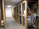 Assigned extra storage bin - 1100 S BARTON ST S #292, ARLINGTON