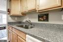 - 1673 SIERRA WOODS CT, RESTON