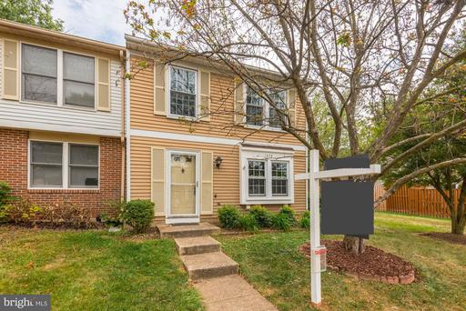 Property for sale at 1673 Sierra Woods Ct, Reston,  Virginia 20194