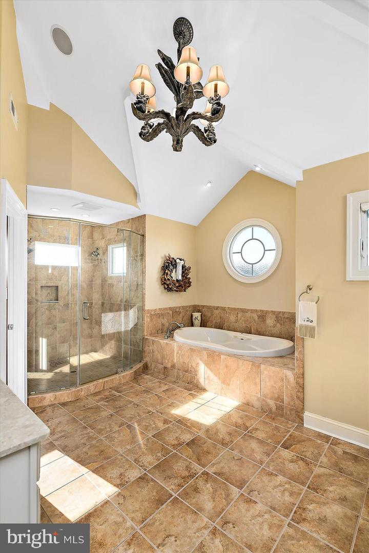Additional photo for property listing at  Bishopville, Maryland 21813 Vereinigte Staaten