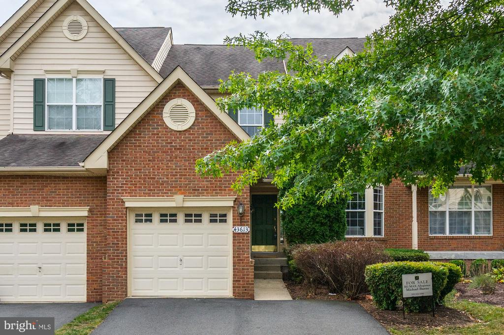 MLS VALO396236 in BELMONT COUNTRY CLUB