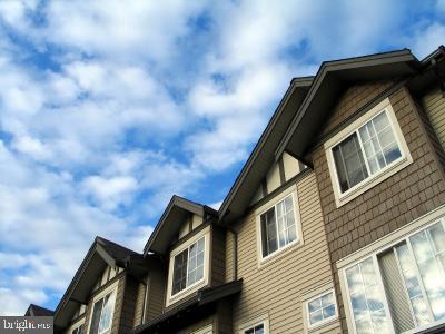 Property para Venda às Outras Áreas 99999 Estados Unidos