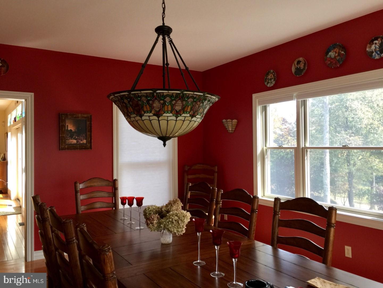 Additional photo for property listing at 39 GLENWOOD Circle Swanton, 馬里蘭州 21561 美國