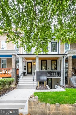 1331 TAYLOR ST NW #2