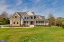 12,000 sq ft on over 2 acres in Vienna, VA. - 1522 CROWELL RD, VIENNA