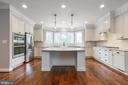 Function and lovely - 1522 CROWELL RD, VIENNA