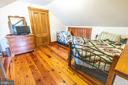 - 1107 DUNNVIEW DR, MARTINSBURG