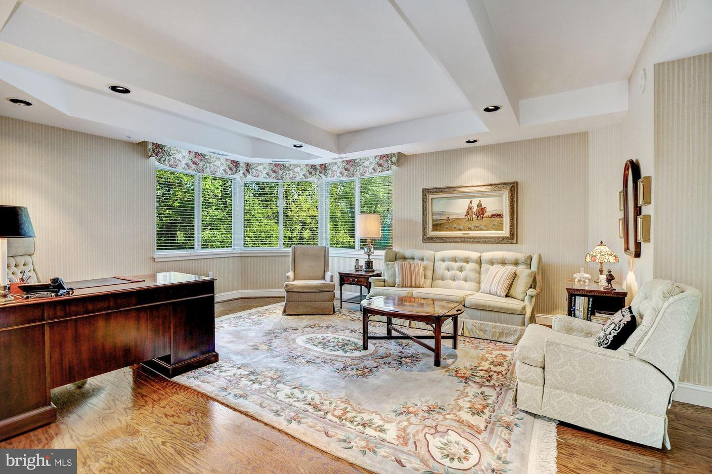 Additional photo for property listing at  Chevy Chase, メリーランド 20815 アメリカ