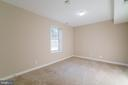 Basement Bedroom #5 - 40 LAKESIDE DR, STAFFORD