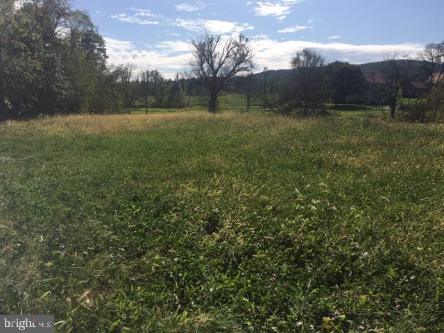 Land for Sale at Newmanstown, Pennsylvania 17073 United States