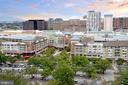 More Views of Pentagon City and National Landing - 1101 S ARLINGTON RIDGE RD #903, ARLINGTON