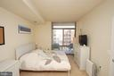 Bedroom - 3650 S GLEBE RD #567, ARLINGTON