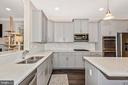 - 8809 SHADY PINES DR, FREDERICK