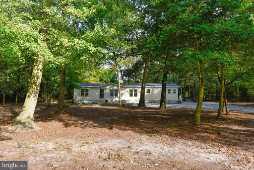House for sale Dagsboro, Delaware