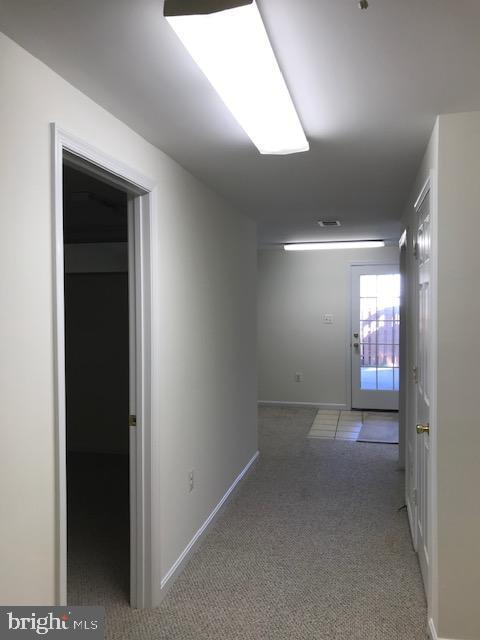 basement - 45586 TRESTLE TER, STERLING