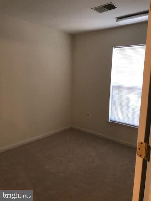room3 - 45586 TRESTLE TER, STERLING
