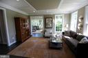 Formal Living Room - 15979 WATERFORD CREEK CIR, HAMILTON