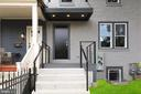 - 1709 INDEPENDENCE AVE SE #A, WASHINGTON