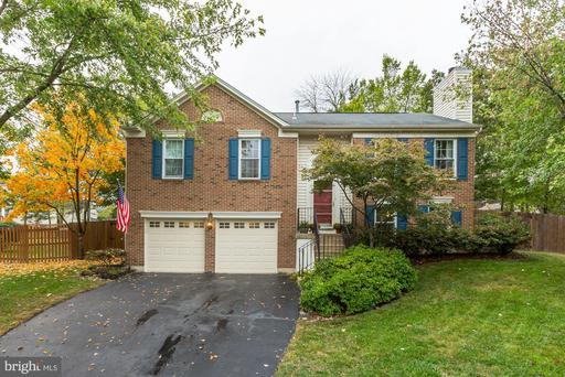 20617 PREAKNESS CT