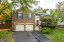 Classic Brick Colonial Home! - 20617 PREAKNESS CT, ASHBURN