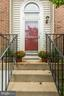 Come on In! - 20617 PREAKNESS CT, ASHBURN