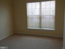 2nd Bedroom - 20953 DURYEA TER, ASHBURN