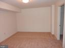 Rec Room - 20953 DURYEA TER, ASHBURN