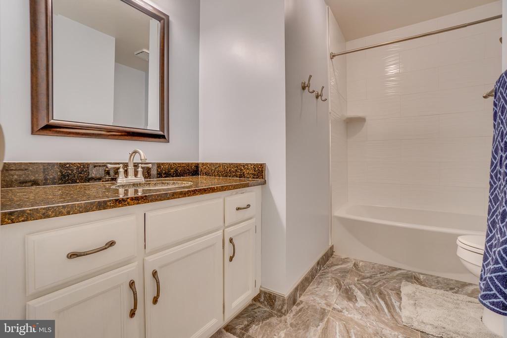 Bathroom 3 - 260 GREENSPRING DR, STAFFORD