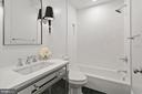 - 1309 R ST NW #1, WASHINGTON