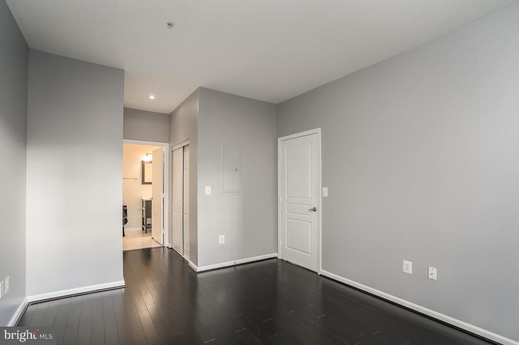 Bedroom #2 - 12001 MARKET ST #158, RESTON