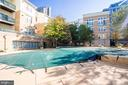 Pool - 12001 MARKET ST #158, RESTON