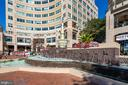 - 12001 MARKET ST #158, RESTON