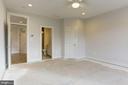 Bedroom - 6517 HEATHER GLEN WAY, CLARKSVILLE
