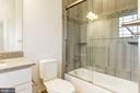 En Suite Bath - 6517 HEATHER GLEN WAY, CLARKSVILLE