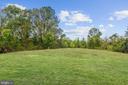 Scenic View - 6517 HEATHER GLEN WAY, CLARKSVILLE