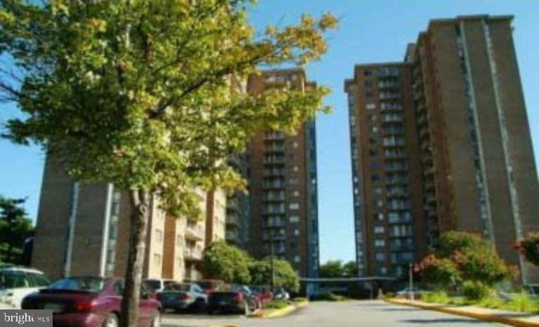 Property for Rent at Adelphi, Maryland 20783 United States