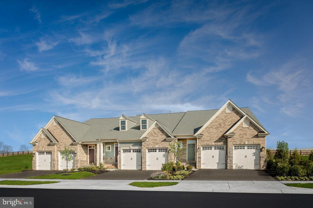 Single Family Homes 용 매매 에 Urbana, 메릴랜드 21704 미국